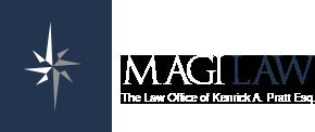 Magi Law