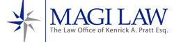Magi Law – The Law Office of Kenrick A. Pratt